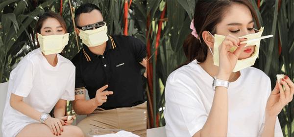 Sao Việt: Tin tức showbiz ngôi sao Việt trong tuần